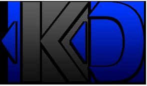 KorrDon.info