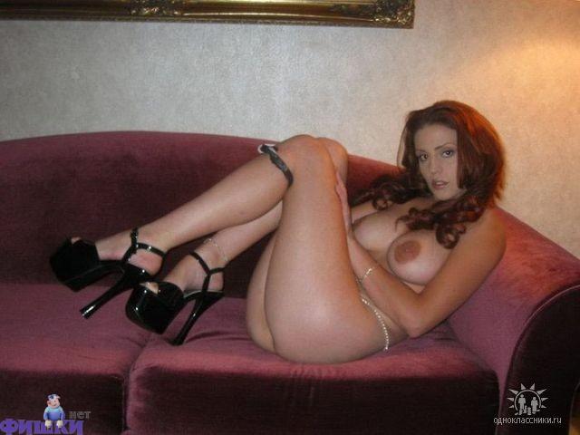 Знакомств голые фото сайтов девушек с