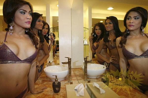 russkaya-video-foto-erotika