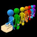 Результаты выборов должны установить за пять дней