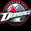 """""""Донбасс"""" - чемпион!"""