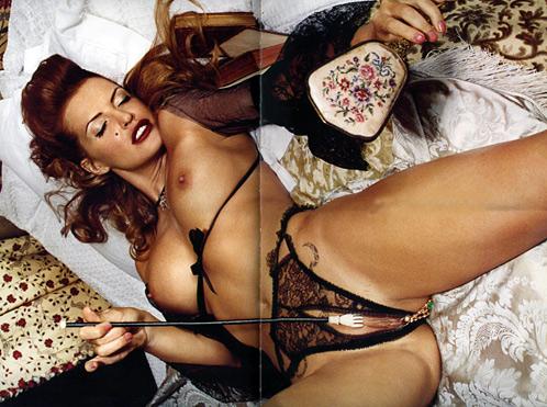 Порно фото ольги родионовой 58116 фотография