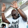 Carl Cox – Best Of 2013 (Ibiza Global Radio) (31.10.2013)