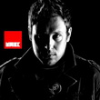 Umek – Live @ Beyond Wonderland 2013 (San Francisco)