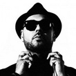 Roger Sanchez – Release Yourself 593 (Guest DJ Chus) (06.03.2013)