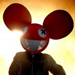 Deadmau5 – Live @ Made In America Music Festival Philadelphia (31.08.2013)