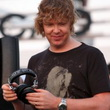 John Digweed – Transitions 451 Guest Hot Since 82 (19.04.2013)