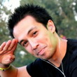 Laidback Luke – Live @ Kiss Ibiza Closing Party (22.09.2013)