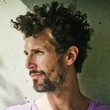 Josh Wink and Friends – Live from Ibiza Sonica Studios (11.06.2013)