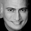 Danny Tenaglia – Live @ Boiler Room New York (03.09.2013)