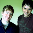 Gabriel & Dresden – Organized Nature 035 (08.07.2014)