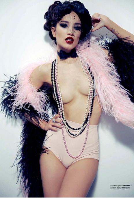 eroticheskoe-foto-viktorii-dayneko
