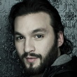 Steve Angello – Live @ Creamfields 2013 (Liverpool)