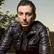 Dubfire – Live @ Enter.Beach Preparty (Delano Beach Club, Ibiza) (19.09.2013)