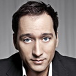 Paul Van Dyk – Vonyc Sessions 377 (15.11.2013)