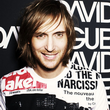 David Guetta – DJ Mix (24.11.2013)