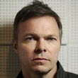 Pete Tong – All Gone Pete Tong (10.12.2014)
