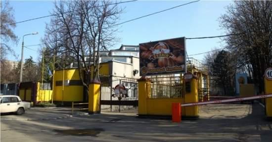 """Рейдеры и недолюстрированные чиновники готовят захват """"Одесского каравая"""""""